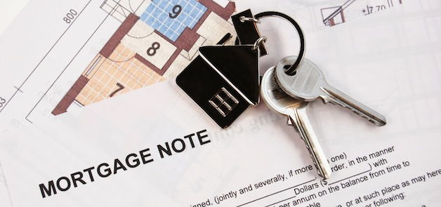 Image result for mortgage note buyer